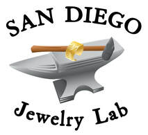 San Diego Jewelry Lab