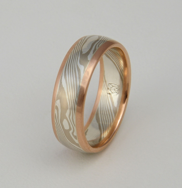 your mokume custom browse the design to happy am of studio anneville wedding lined consult on more rings gane ws ring orig you elemental below i learn with